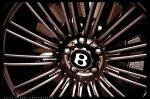 Bentley Continental GT Speed/ColinStyker