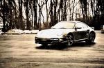 Porsche/Colin Styker