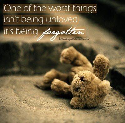 forgotten-quotes-8