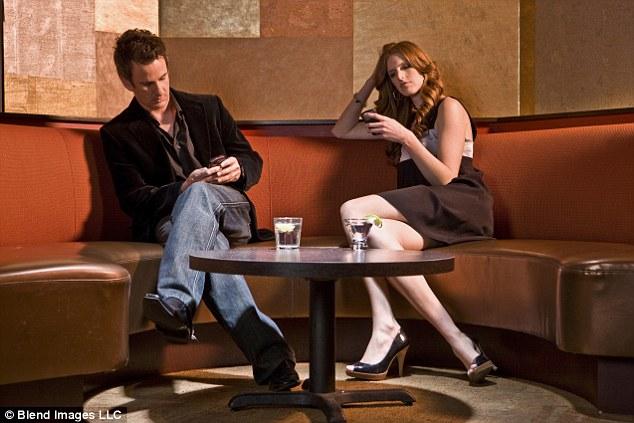 modern_dating