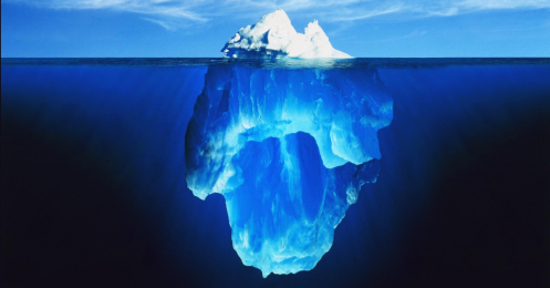 The-Iceberg-Illusion-SOURCE-openlab.ncl_.ac_.uk_